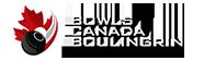 Bowls Canada Boulingrin